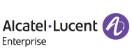 Alcatel-Lucent Enterprise dba ALE USA Inc.