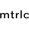 MTRLC LLC