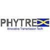 Phytrex