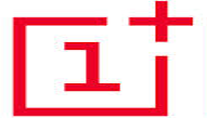 OnePlus Technology (Shenzhen) Co., Ltd.