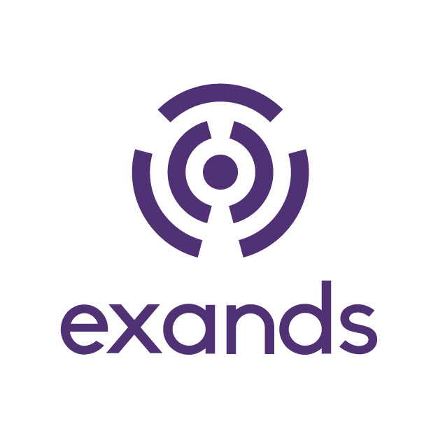 exands Technology