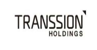Shenzhen Transsion Holdings Ltd.