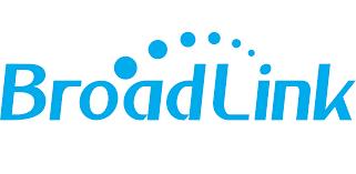 BroadLink
