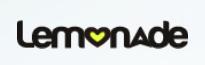 LEOMO, Inc.