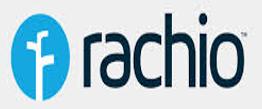 Rachio Inc.