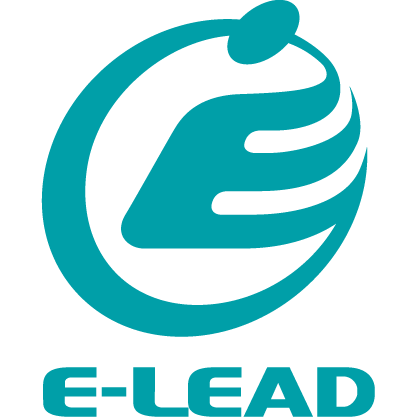 E-Lead Electronic Co., Ltd.