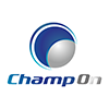 Shenzhen ChampOn Technology Co., Ltd.
