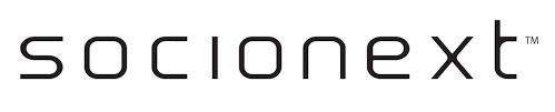 Socionext Inc.