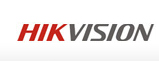 Hangzhou Hikvision Digital Technology Co., Ltd.