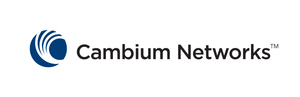 Cambium Networks Ltd.