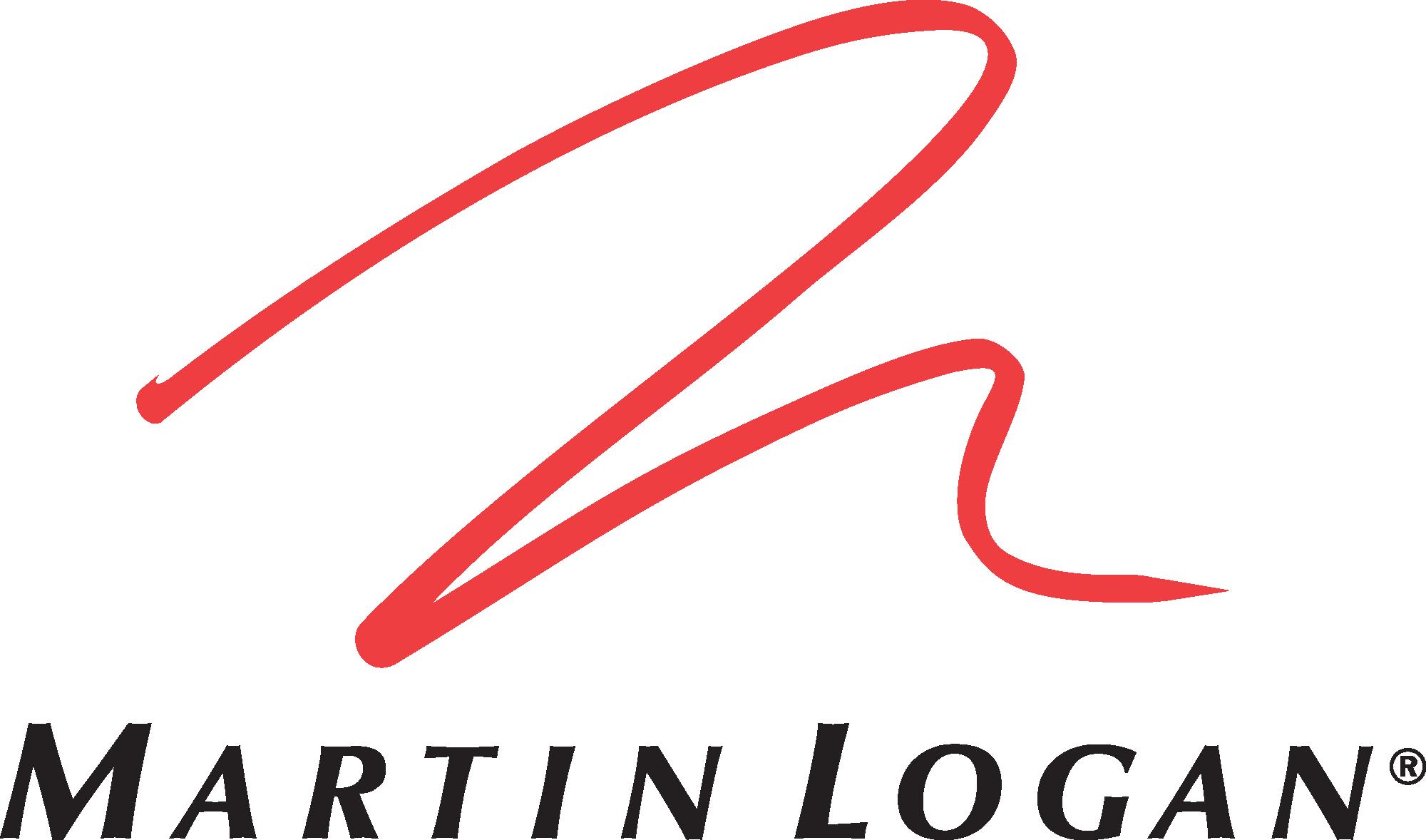 Martin Logan Ltd.