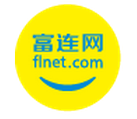 FLNET Co., Ltd.
