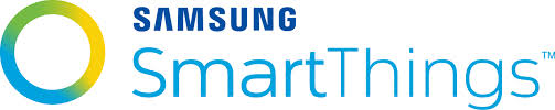 SmartThings, Inc.