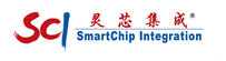 SmartChip Integrated Circuits (SuZhou ZhongKe) Co., Ltd.