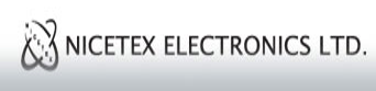 Nicetex Electronics Ltd