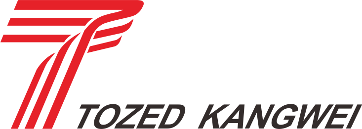 Shenzhen Tozed Technologies Co., Ltd.