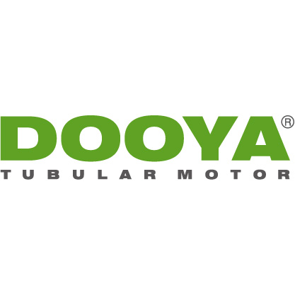 Ningbo Dooya Mechanic & Electronic Technology Co., Ltd.