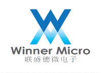 Beijing Winner Microelectronics Co., Ltd.