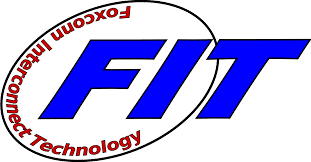 FOXCONN INTERCONNECT TECHNOLOGY LTD.