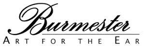 Burmester Audiosysteme GmbH