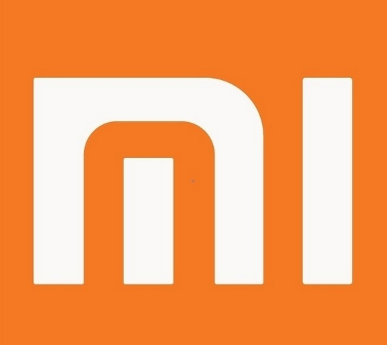 Xiaomi Communications