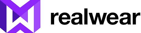 RealWear, Inc.