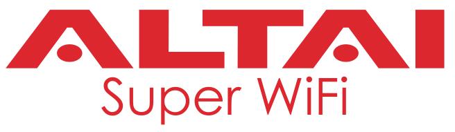 Altai Technologies Ltd.