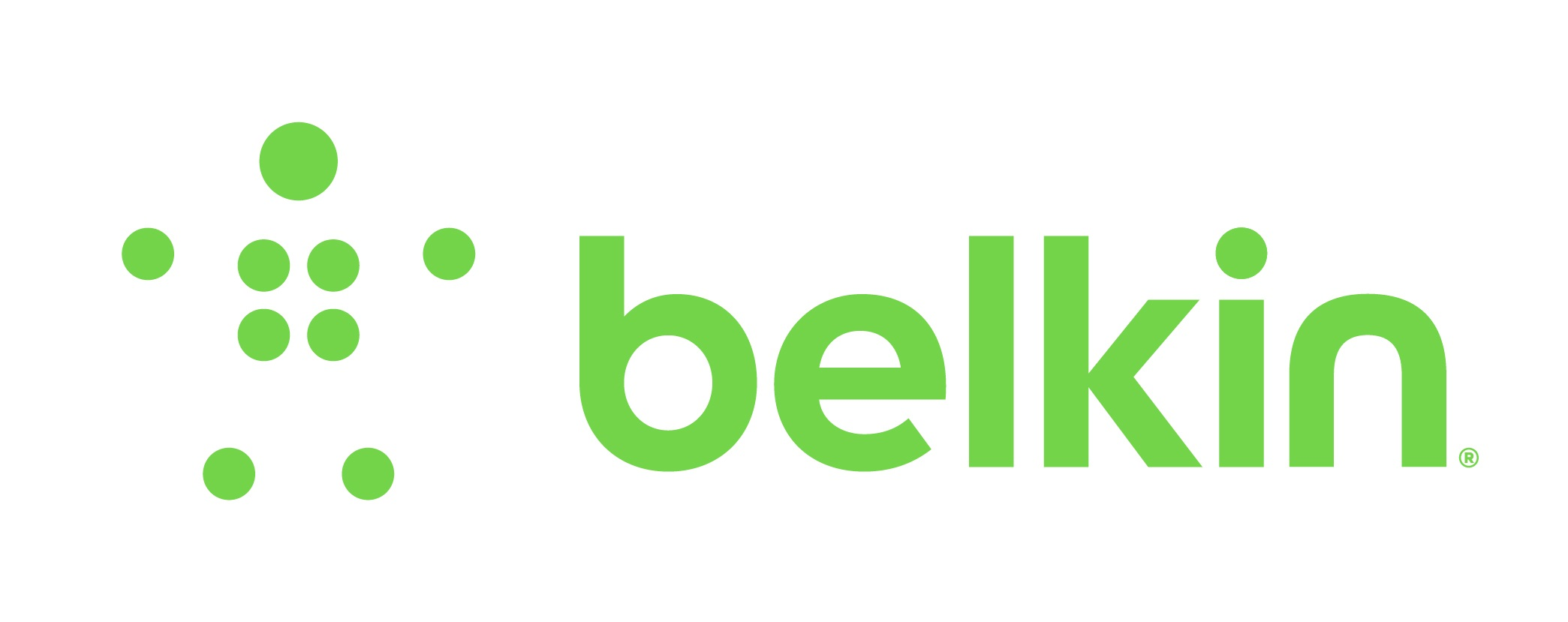 Belkin International
