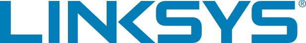 Linksys, LLC