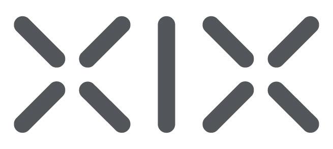 XIX Inc.