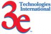 3e Technologies International