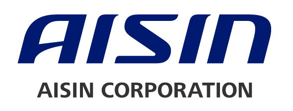 Aisin AW Co., Ltd.