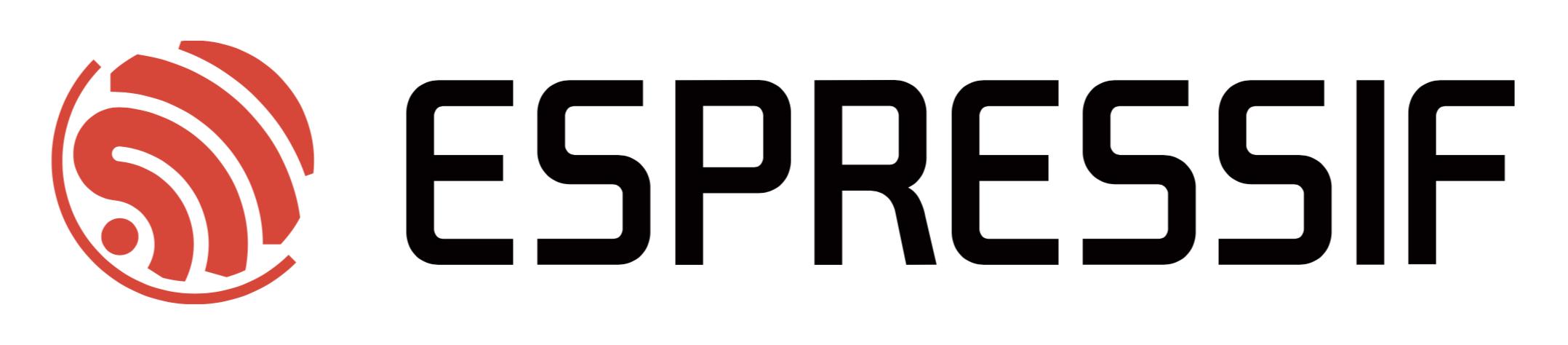 Espressif Inc.