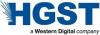HGST Branded Business