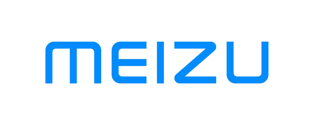 Meizu Technology Co., Ltd.
