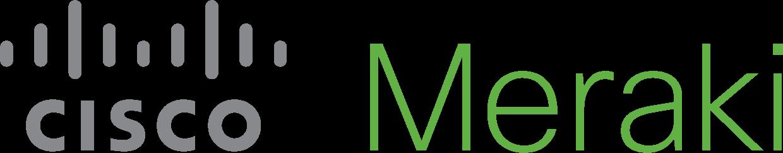 Meraki, Inc.