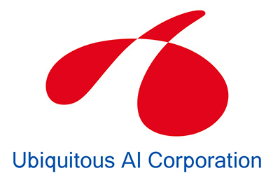 Ubiquitous AI Corporation
