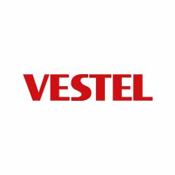 Vestel Elektronik San.ve Tic. A.S.