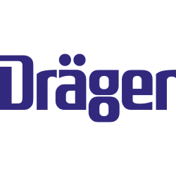 Draeger Medical Systems Inc.