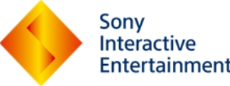 Sony Interactive Entertainment Inc.