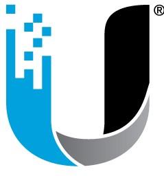 Ubiquiti Inc.