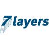 7LayersTEST_1
