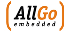 Allgo Embedded Systems Pvt. Ltd.
