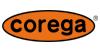 Corega Inc
