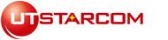 UTStarcom, Inc.