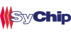 SyChip Electronic Technology (Shanghai) Ltd.