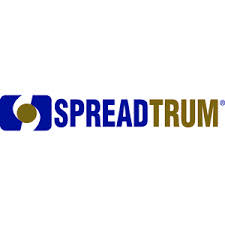 Spreadtrum Communications (Shanghai) Co., Ltd.