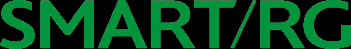 SmartRG Inc.