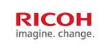 Ricoh Imaging Co., Ltd.