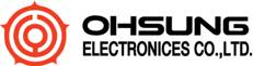 Ohsung Electronics